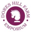 Dores Hill Farm